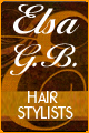 Health On the Drive